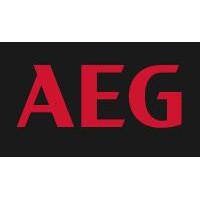 AEG AT10K1