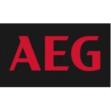 AEG 300815