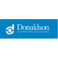 DONALDSON P132447