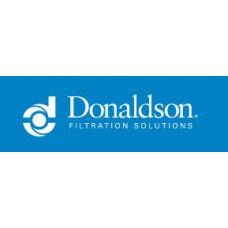 DONALDSON DBA3745