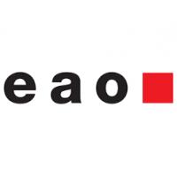 EAO 02-073.001