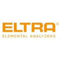 ELTRA EH53A500Z5L6X6PR2.N