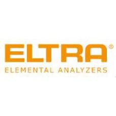 ELTRA  ER40A2000Z5L6X6PR