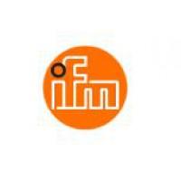 IFM AC5237