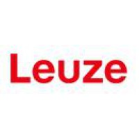 LEUZE 426536 MLD520-RT3-UDC-1600-S2