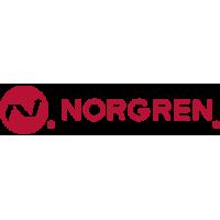 NORGREN PSA/802125/MG/EX