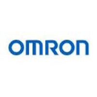 OMRON 24114-301