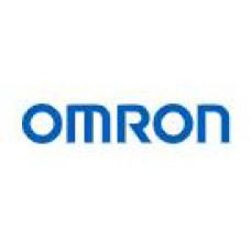 OMRON 01056-030