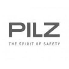 Pilz 301996