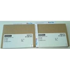SIEMENS 6ES7653-2CC00-0XB0