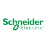 Schneider NSYS3X4320